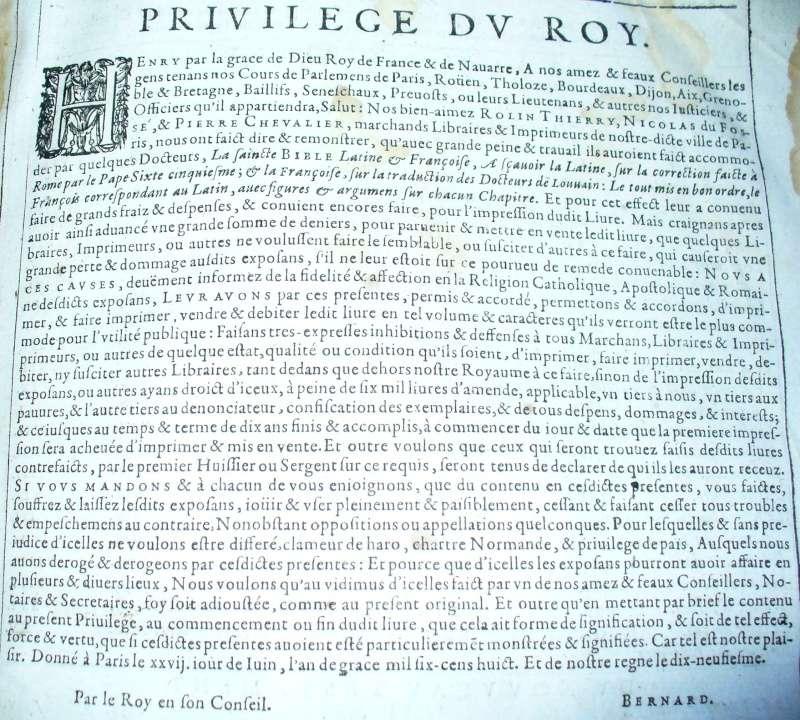 codes Napoléon P1090314