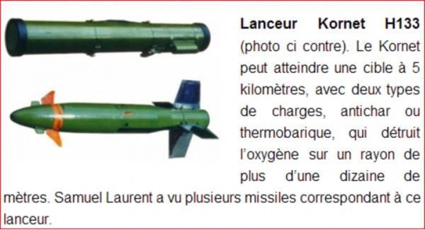 """Arsenal militaire dans les """"quartiers"""". Ah Monsieur Cazeneuve, si les gens savaient...  Lanceu10"""