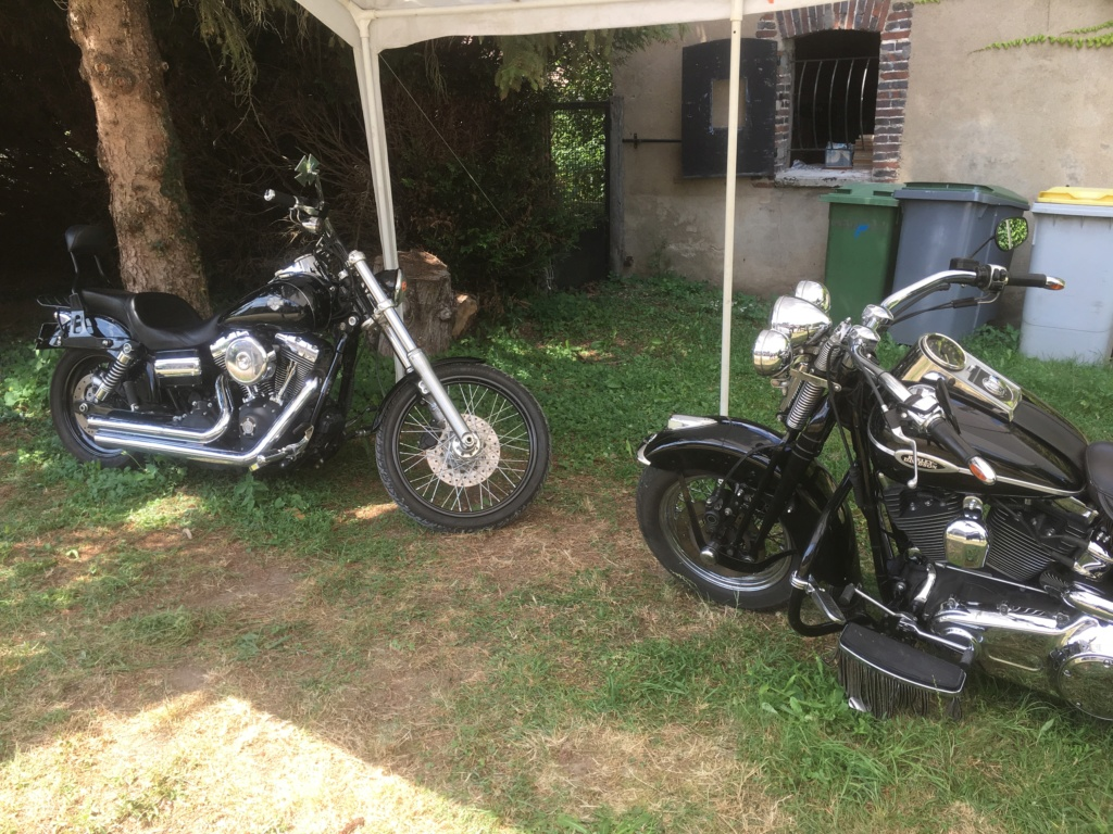 Mon new Bike Img_4011