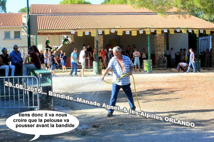 29...08..2015...Bandide Manades  AGNIEL 1 les ALPILLES Img_0112