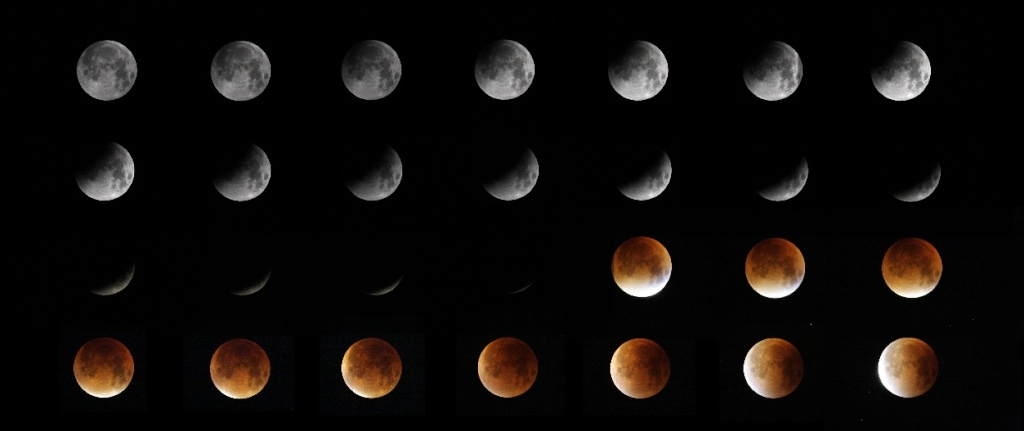 Eclipse de Lune du 28 septembre 2015 Eclips10
