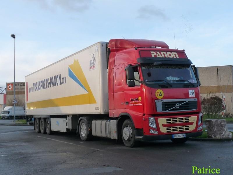 Panon (Groupe Alainé)(Semoy, 45) 001_co10