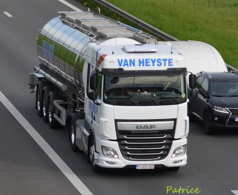 Van Heyste (Knesselare) 126p10