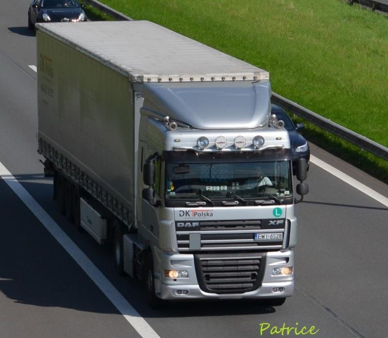 DKT Polska  (Klonova) 152pp11