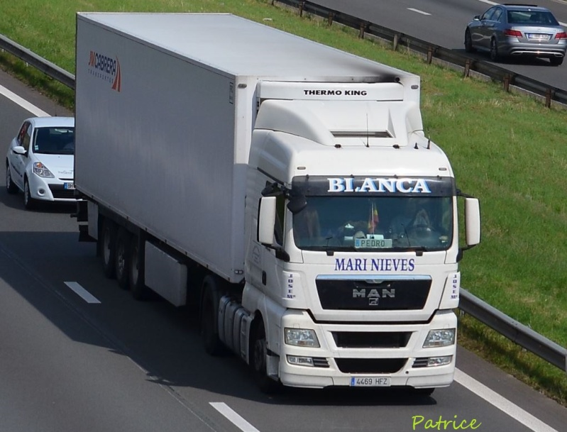 JM Cabrera Transportes  (Alicante) 156pp10