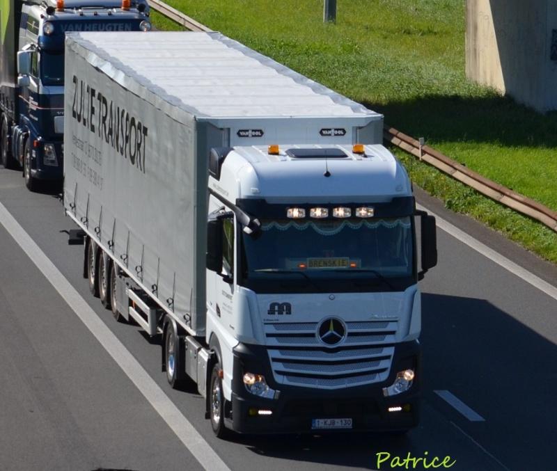 Zulte Transport (Zulte) 167pp10