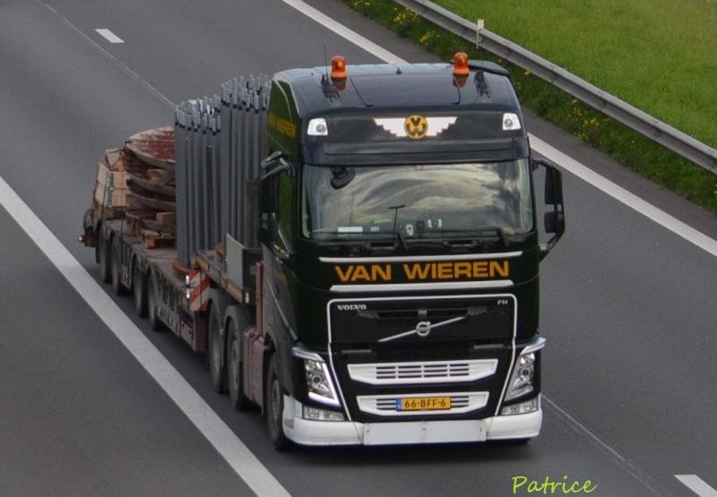 Van Wieren (Emmeloord) 174p10