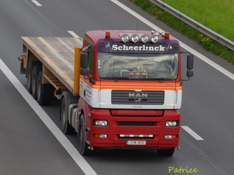Scheerlinck  (Wielsbeke) 190p11