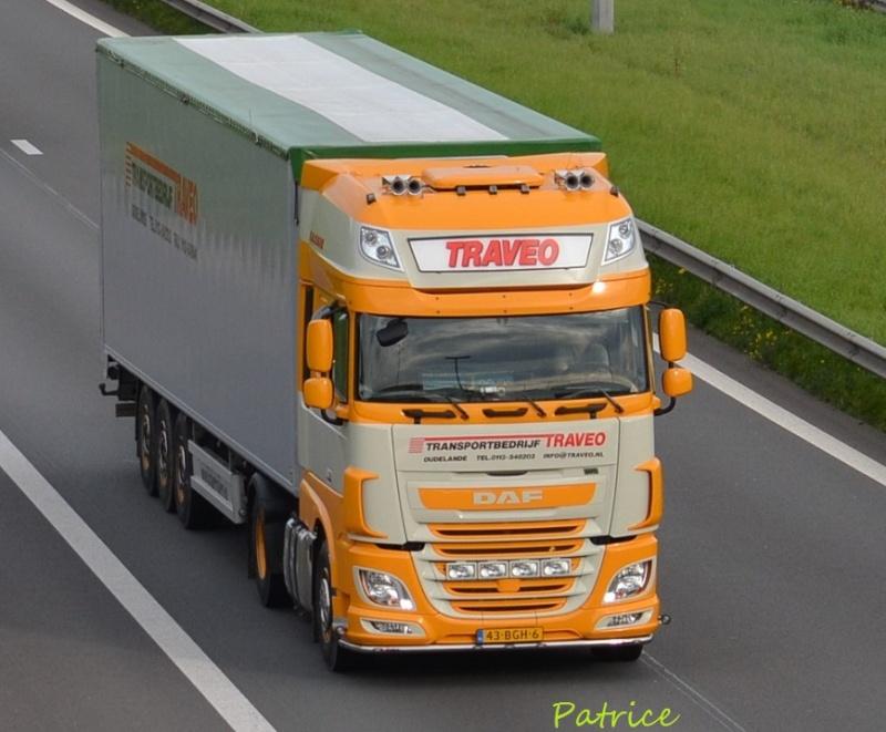 Traveo (Oudelange) 202p11