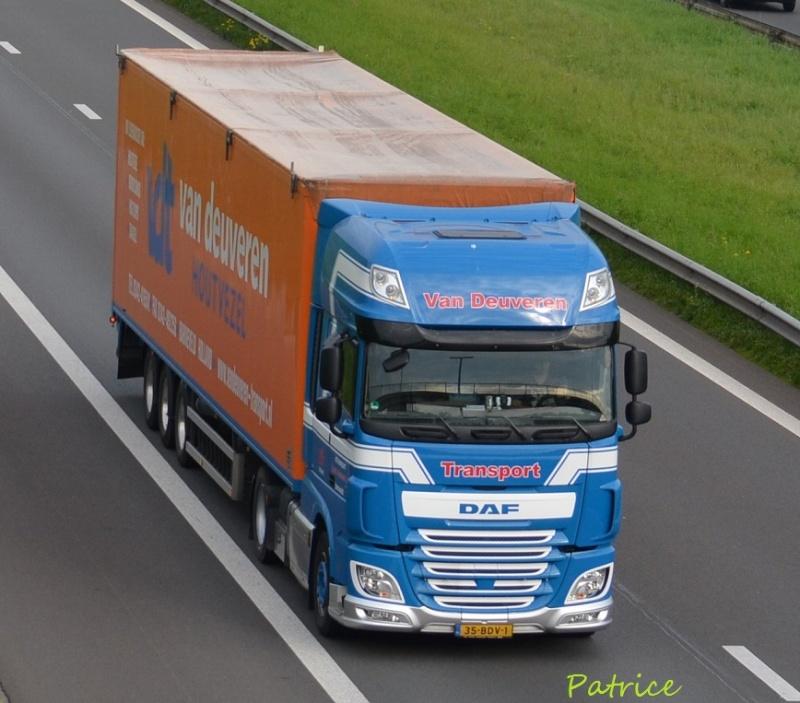 Van Deuveren Transport (Barneveld) 203p10
