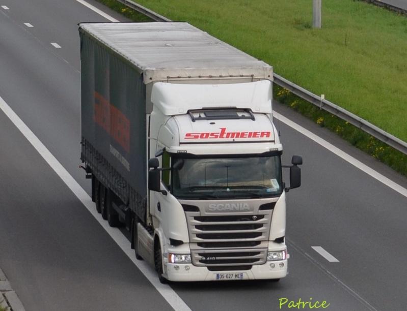 Sostmeier (Valmont, 57) 212p10