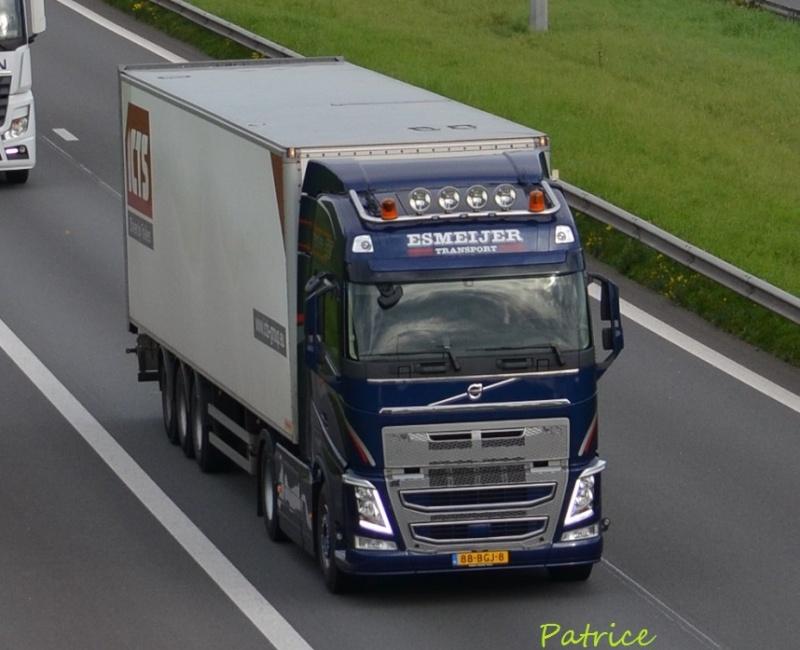 Esmeijer Transport  (Achterberg) 214p10