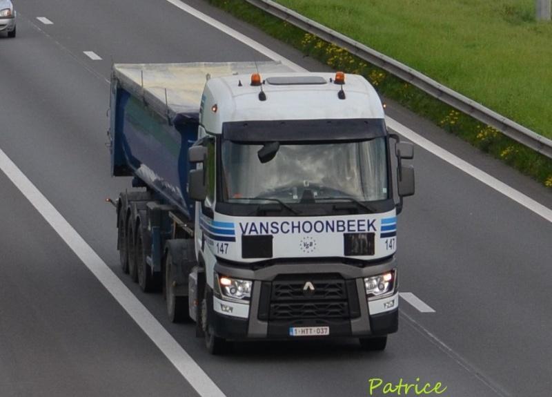 Vanschoonbeek (Sint Truiden) - Page 2 221p10