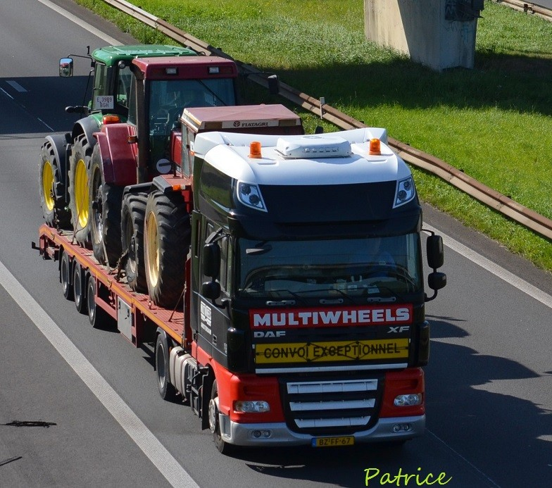 Multiwheels (Amsterdam) 225pp11
