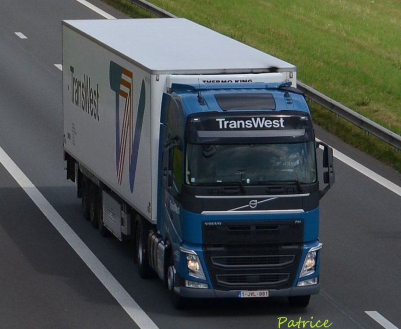 Transwest (Oostkamp) - Page 2 257pp10