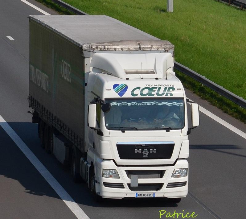 Transports Cœur (Merville 59) 276pp11