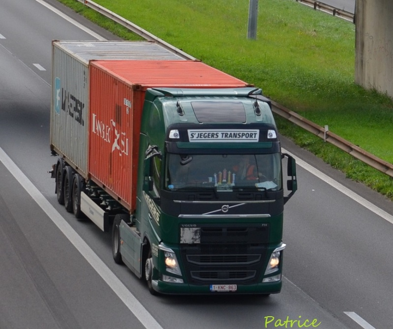S'jegers Transport (Laakdal) - Page 2 279pp11