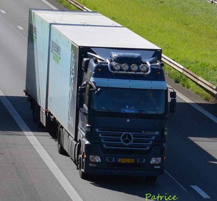 Breewel Transport (Mijdrecht) - Page 5 309pp10