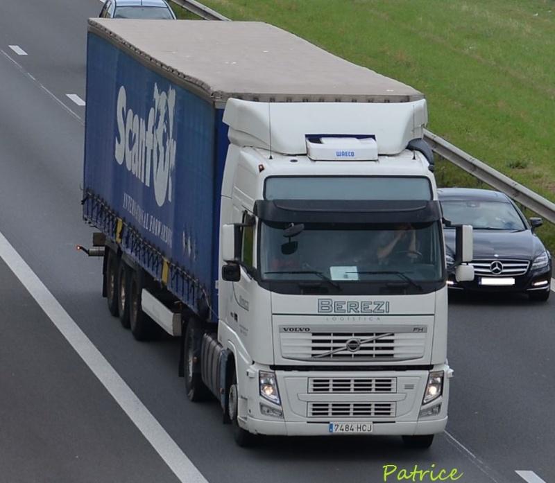Berezi Logistica  (Etxebarri - Vizcaya) 317pp10