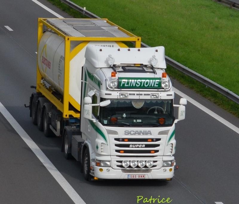 Flinstone (Heusden) 324pp10