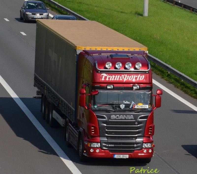 Transporto 328pp10