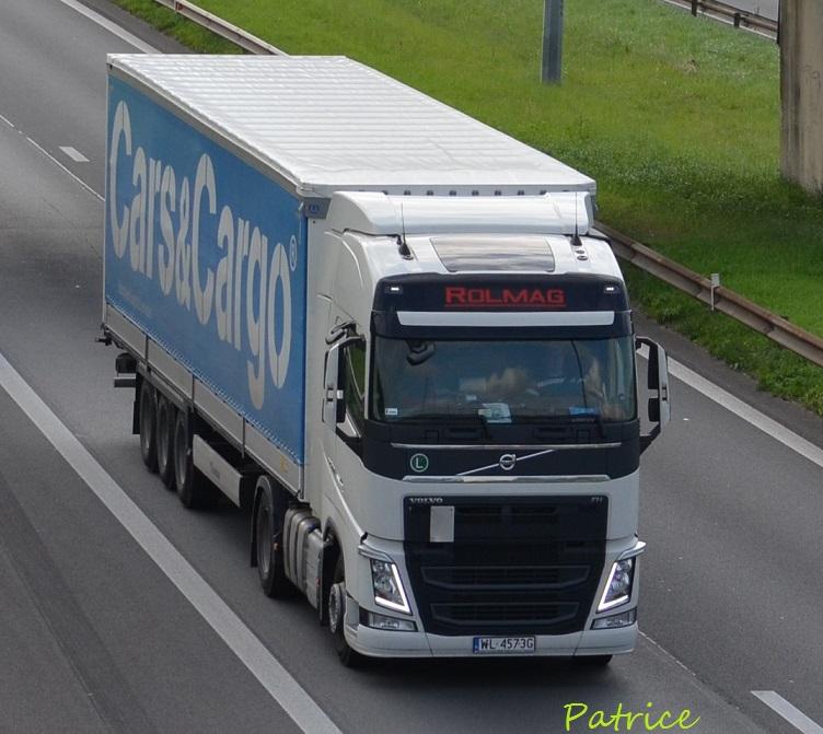 Rolmag - Gniew 371pp11
