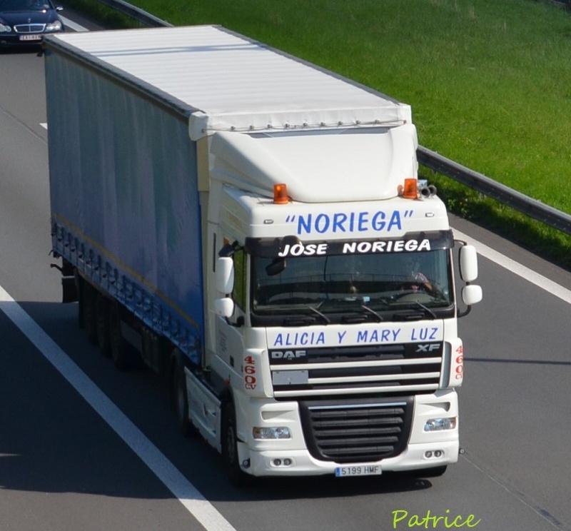 José Noriega - O.T. Transnoriega  (Badajoz) 54pp10