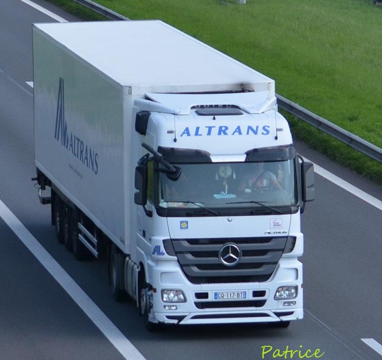 Altrans (Hambach, 57) - Page 4 59pp10