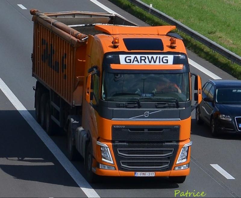 Garwig  (Houthulst) 67pp10