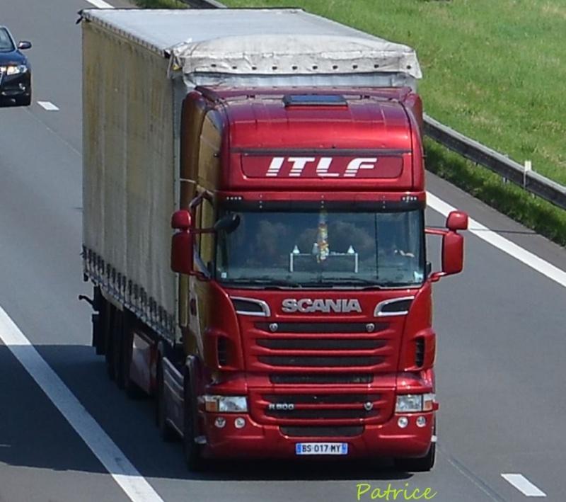 I T L F  (Zoteux, 62) 69pp10