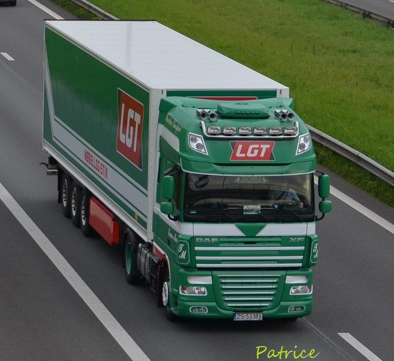 LGT  (Horsens) 93p10