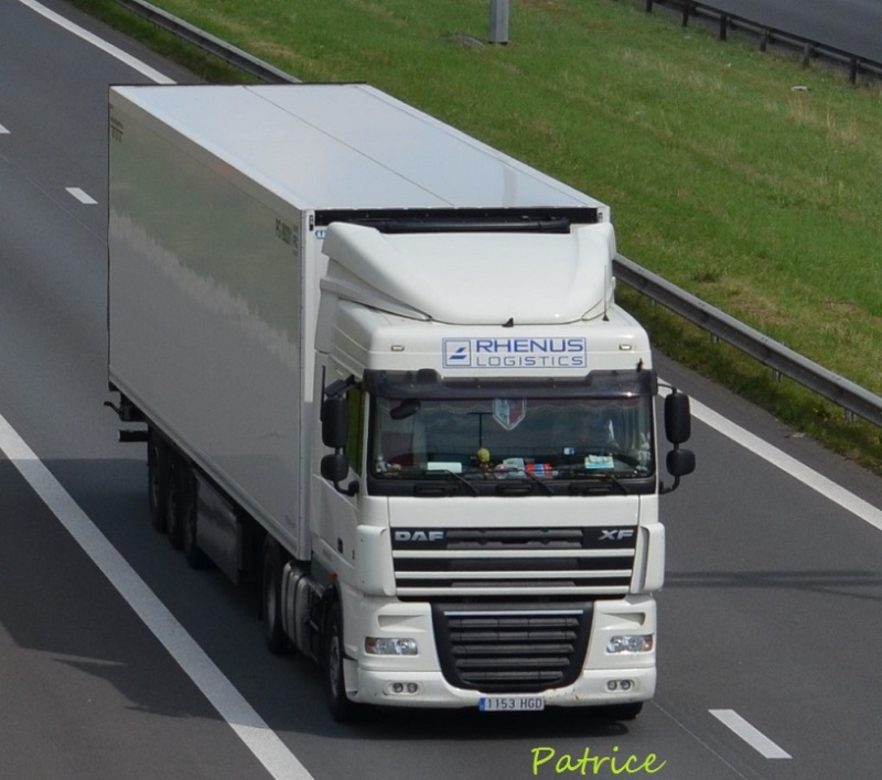 Rhenus  Logistics (Holzwickede) - Page 3 Dsc_0211