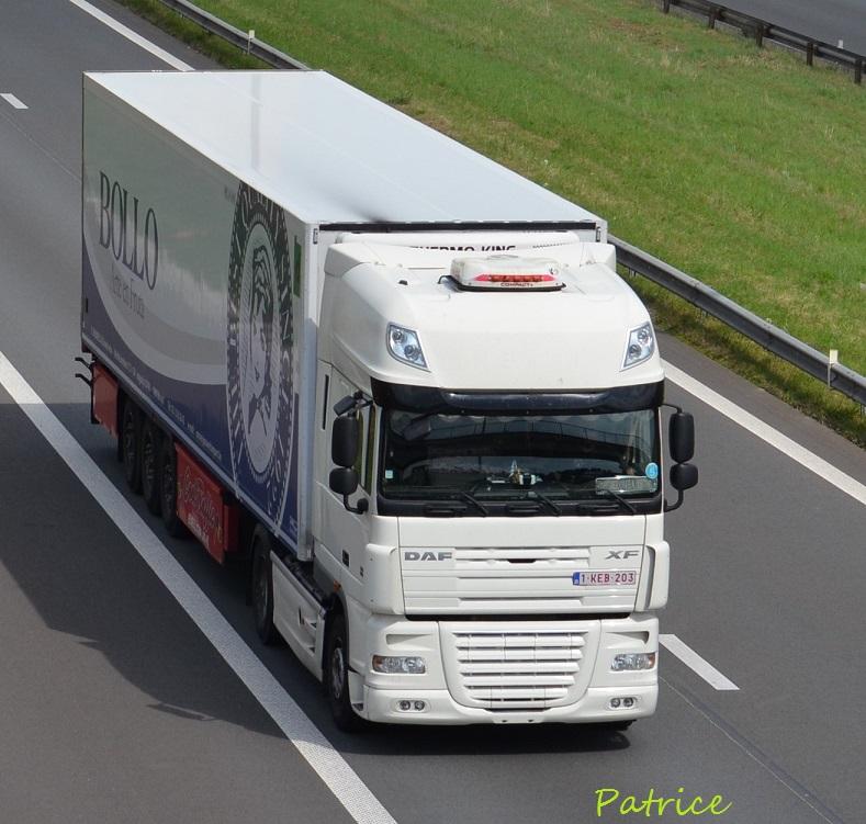 K & E Trucking - Cool Traffic - Kurt Trucking  (Oudenaarde) - Page 2 Dsc_0212