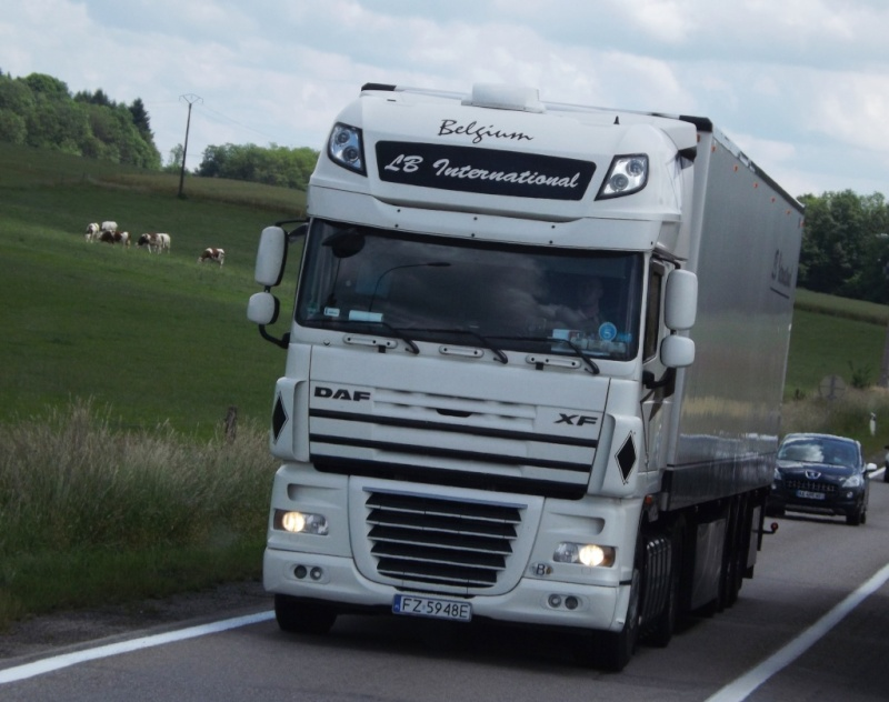 LB International (Arendonk) Dscf4810