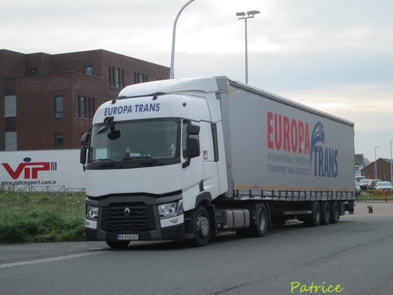 Europa Trans (Pazardzhik) Img_0117