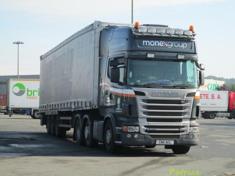 Monex Group Monex_10