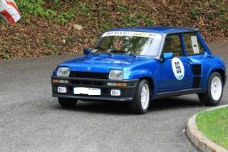 ma R5 Turbo2 10384010