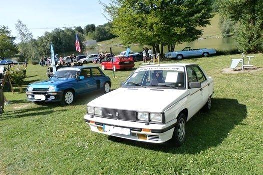 ma R5 Turbo2 10422410
