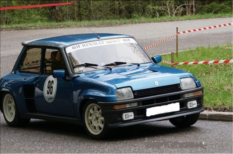 ma R5 Turbo2 _0005511