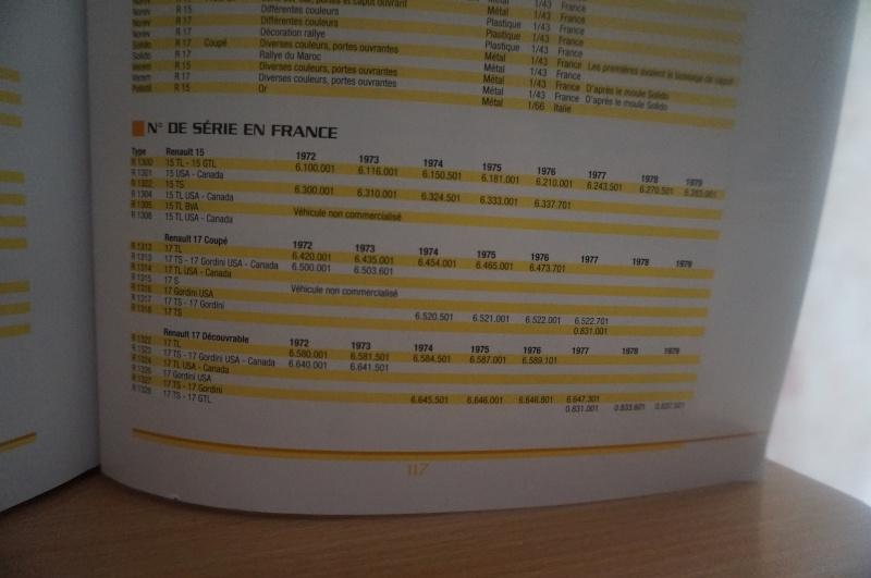 Présentation Yannick - Page 2 Dsc03521