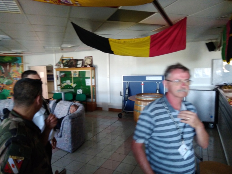 MEETING BASE OCHEY    Img_2015