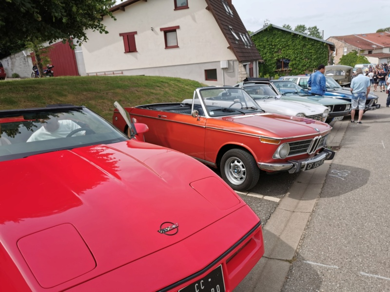 LANEUV'OLD CARS  Img_2078