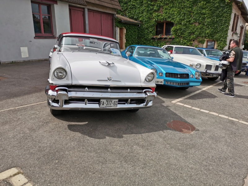 LANEUV'OLD CARS  Img_2080
