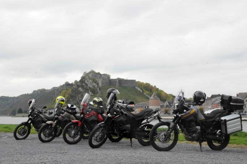 Vos plus belles photos de moto - Page 6 Dsc_7112