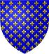 Forum des Royal-Dragons Armoir10
