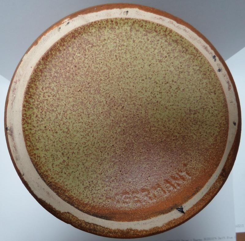 Scheurich Keramik - Page 11 Marksp85