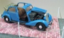 Reinharts Modelle Pict4312