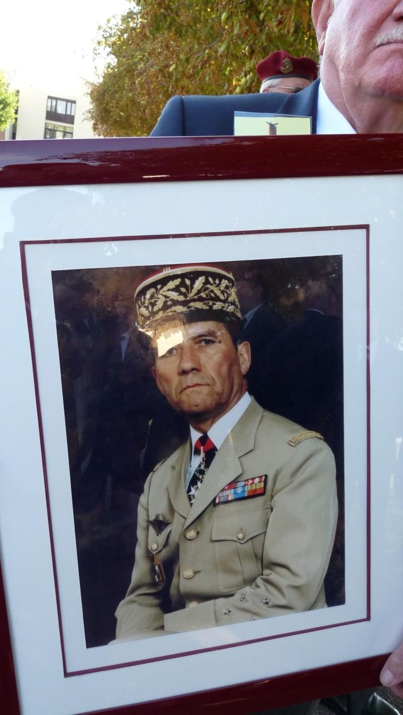 Don de l'épouse du général GUICHARD P1070615