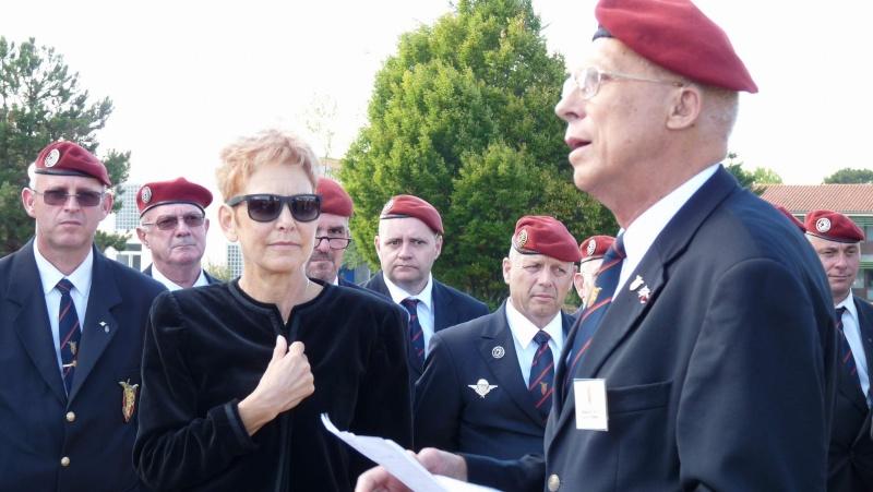 Don de l'épouse du général GUICHARD P1070625