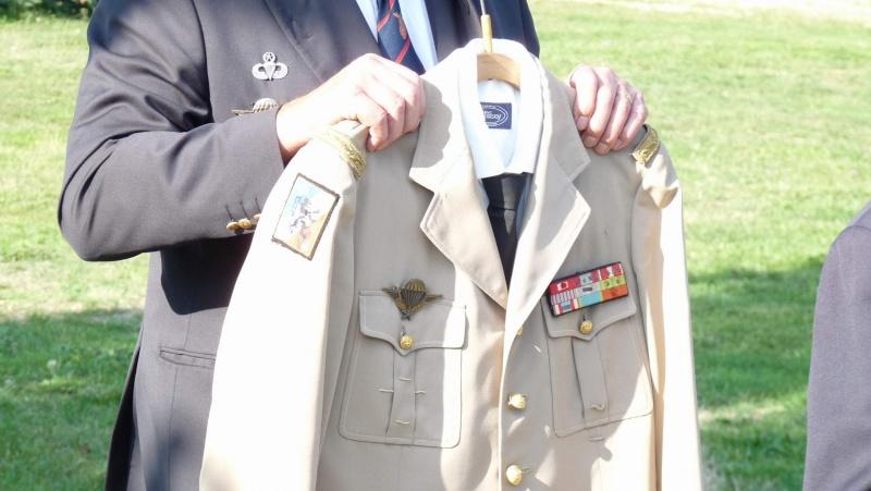 Don de l'épouse du général GUICHARD P1070634